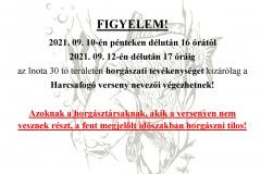 Figyelem-page-001