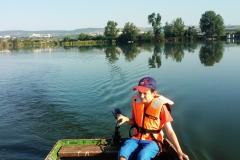 csónakázás (2)