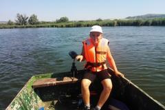 csónakázás (3)