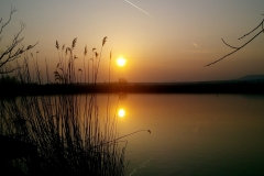 naplemente (2)