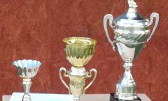 VIII. Módszerek csatája 24 órás pontyfogó verseny (2021. 07. 24-25.) eredményei